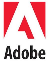 Adobe_3